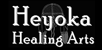 Reiki, reiki healing, reiki master, reiki training, reiki therapy, reiki classes, distant healing, reiki attunements, reiki history, reiki reading, reiki books